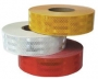 Tape 3M diamond grade - 50 m x 55 mm