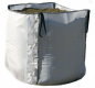 Big bag 1050 liter - 1500 kg