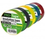 Isolatietape soft PVC