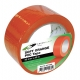 Supertape soft PVC heavy duty
